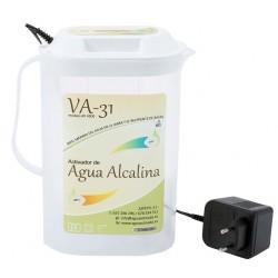 WATER IONIZER VA-31 AGUA...