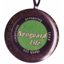 NEOGUARD LIFE MAGNETISCHES...