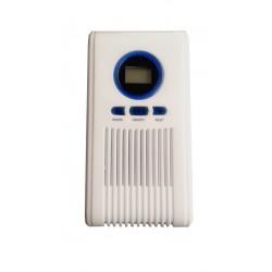 PORTABLE OZONE GENERATOR N339A